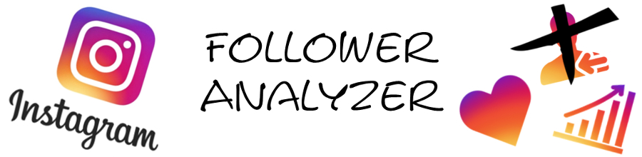 followeranalyzer