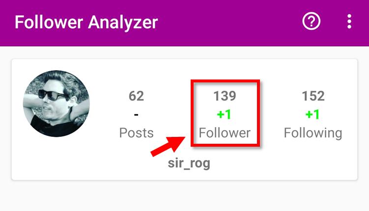 Instagram Sehen Was Andere Liken App